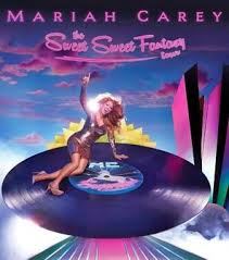 The <b>Sweet Sweet</b> Fantasy Tour - Wikipedia