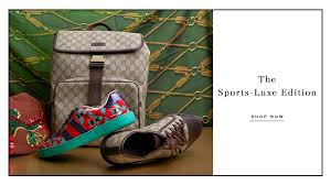 The <b>Luxury</b> Closet | Online Shopping <b>Shoes</b>, Bags & Watches for ...