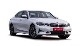 <b>BMW</b> Cars Price in India - <b>BMW</b> Models 2021 - Reviews, Specs ...