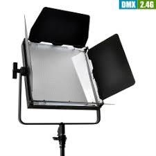 Постоянный свет <b>Tolifo</b> - купить студийный свет <b>Tolifo</b> в интернет ...