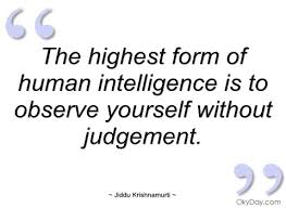 Intelligence Quotes Quotations. QuotesGram