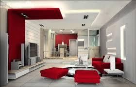 houzz red living rooms room design amazing living room houzz