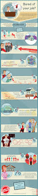 5 useful how to infographics turn your hobby into a business how to turn your hobby into a business