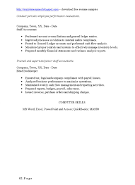 fresh jobs and resume samples for jobs resume template for you might also like resumes