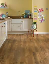 wood floor designs aqtuos ultramodern floors  kitchen flooring ideas classic vinyl flooring kitchen design v