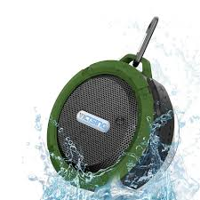 shower radio review guide x: first of all it is water proof and is prone to harsh environments which means it can be taken into showers for camping