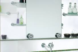 sliding bathroom mirror: sliding mirrors terra stte terra sliding mirrors terra stte