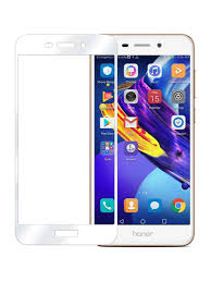 <b>Защитное стекло CaseGuru для</b> Huawei Honor 6C PRO Full ...