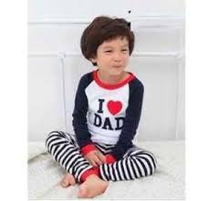 pajama child striped <b>shirt</b> — международная подборка {keyword} в ...