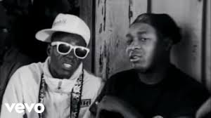 <b>Public Enemy</b> - Can't Truss It (Official Music Video) - YouTube