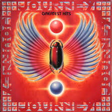 <b>Journey</b> - <b>Greatest Hits</b> | Releases | Discogs
