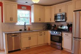 How To Replace A Kitchen Floor Best Kitchen Cabinets 168798 At Okdesigninteriorcom Fulgurant