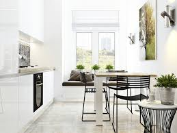 small apartment furniture and interior design compact apartment furniture