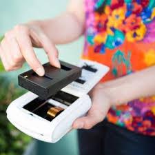 <b>Принтеры</b> для телефона <b>Polaroid</b> и <b>Instax</b> - быстрая печать ...