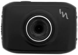 <b>Экшн</b>-<b>камера TNB Adrenalin HD</b> (SPCAMHD) купить в интернет ...