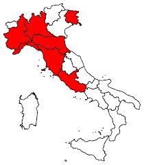 Commelina virginica L. - Portale della Flora di Roma