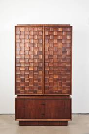 modern dining table teak classics:  full size of tiles detail storage cabinet mid century modern teak bar cabinet  long drawers middot furniture