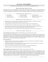production accountant sample resume word resume samples grad school resume examplescpa resume objective resume format resume sle for senior accountant resumeindex bestsleresumeaccountant senior