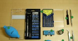 Как поменять батарейку в кварцевых часах   Пикабу