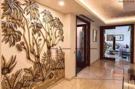 Small Picture Wall Plastering Designs Design Ideas
