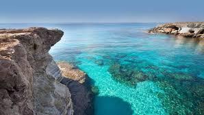 Картинки по запросу Кипр пляжный отдых, красивые картинки