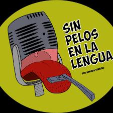 Sin Pelos en la Lengua