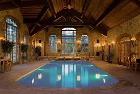 indoor swimming pool design ideas for your home amazing indoor pool house