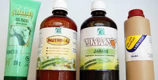 Bloqueo yanqui afecta comercialización de productos de LABIOFAM