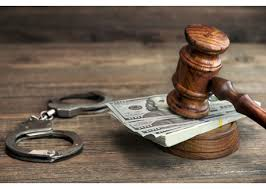 Image result for judges broken gavel