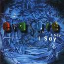 I Say, I Say, I Say album by Erasure