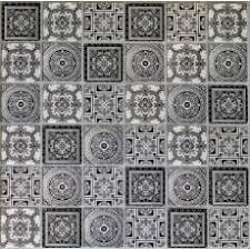 Салон <b>мозаики</b> и керамической плитки <b>ORRO Mosaic</b>