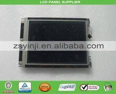 12.1 '' lcd ekran G121STN01.0 | ManisaHaber.info in 2019 | Display