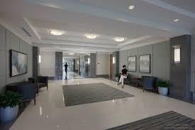 commercial building interior design interior design image of baltimore gateway office building ideas amazing build office