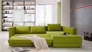 sofa bed corner fabric confetto by franz fertig cado modern furniture 101 multi function modern