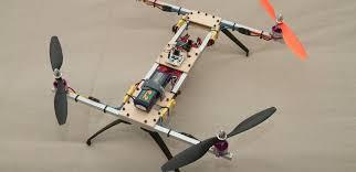 <b>Quadcopter</b> project: <b>DIY</b>, Arduino <b>drone</b>, a simple way to do it