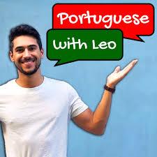 Portuguese With Leo