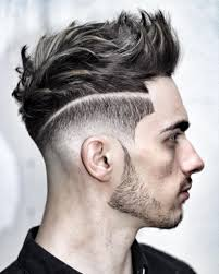 top 10 hairstyles for men with short hair 1000 ideas about barber haircuts on low
