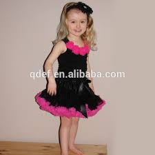 dangri dress for baby girl baby girl dress designs