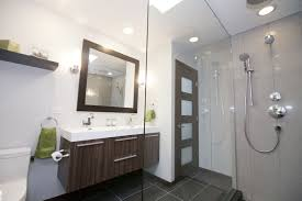 pendant lighting for bathroom vanity bathroom pendant lighting ideas steel glass construction wooden laminated floor white bathroom effervescent contemporary bathroom vanity lighting placement