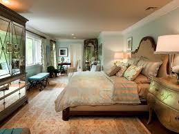 Traditional Bedroom Colors Elegant Bedroom Colors Monfaso