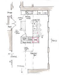 corner sinks design showcase: kitchen decoration kitchen design layout images kitchen design