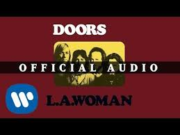 <b>The Doors</b> - Riders on the Storm (Official Audio) - YouTube