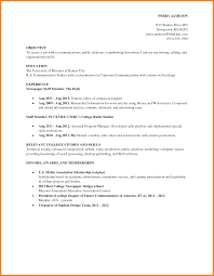 job resume samples for college students ledger paper job resume samples for college students x3cb x3ejob resume examples