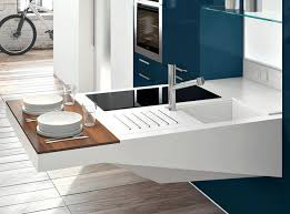 design compact kitchen ideas small layout: small kitchen board small kitchen board small kitchen board