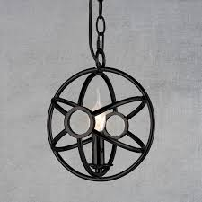 Подвесной <b>светильник</b> Higelton <b>LOFT1192</b>-<b>1 Loft It</b> (Испания ...