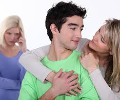 How To Deal When Your Brother and Best Friend Start Dating   Gurl com Gurl com