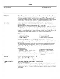 marketing director cv uk marketing director resume account marketing director cv uk marketing director cv uk