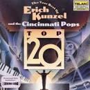 The Very Best of Erich Kunzel: Top 20