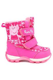 <b>Сапожки Peppa Pig</b> (Пеппа Пиг) арт 6550B_23 ...