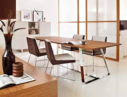 dining room sets table italian